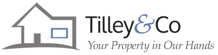 Tilley and Co